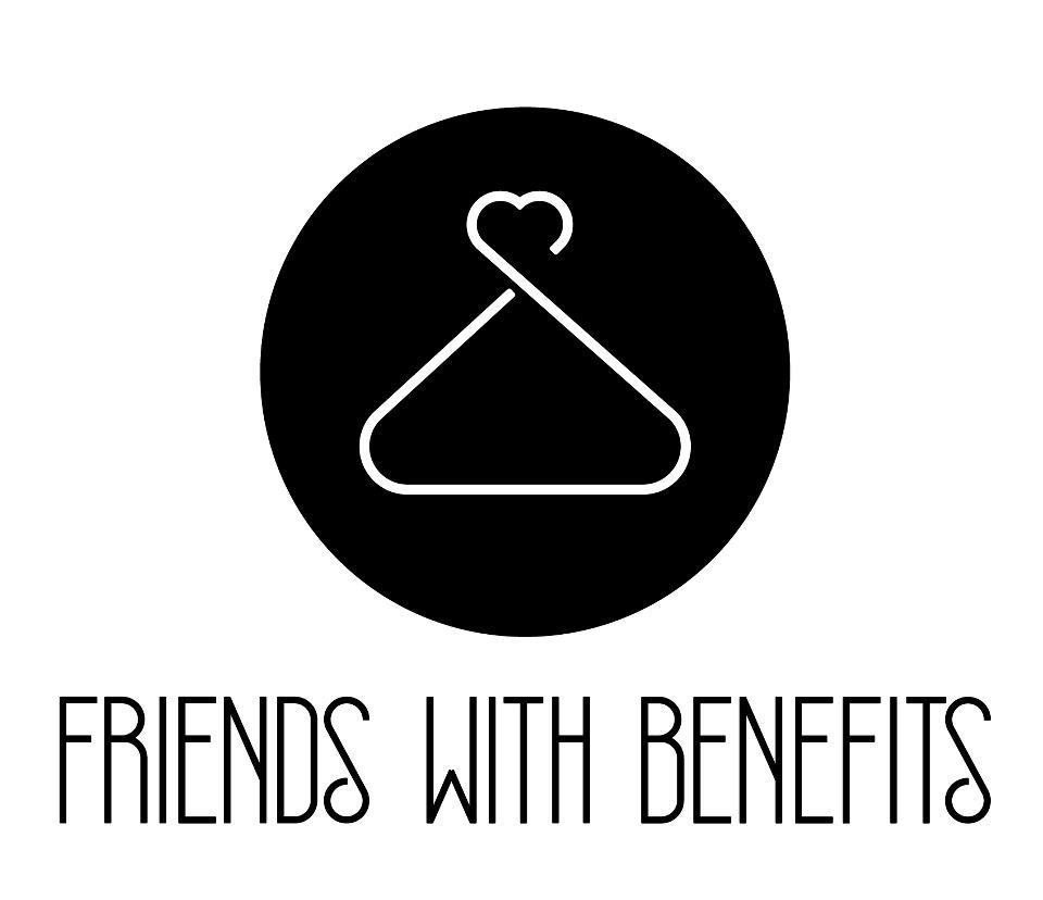 FRIENDS WITH BENEFITS PL | NOT JUST A LABEL