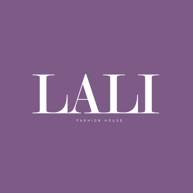 Lali Not Just A Label