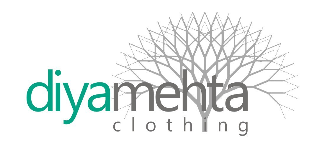 Diya Mehta Clothing Not Just A Label