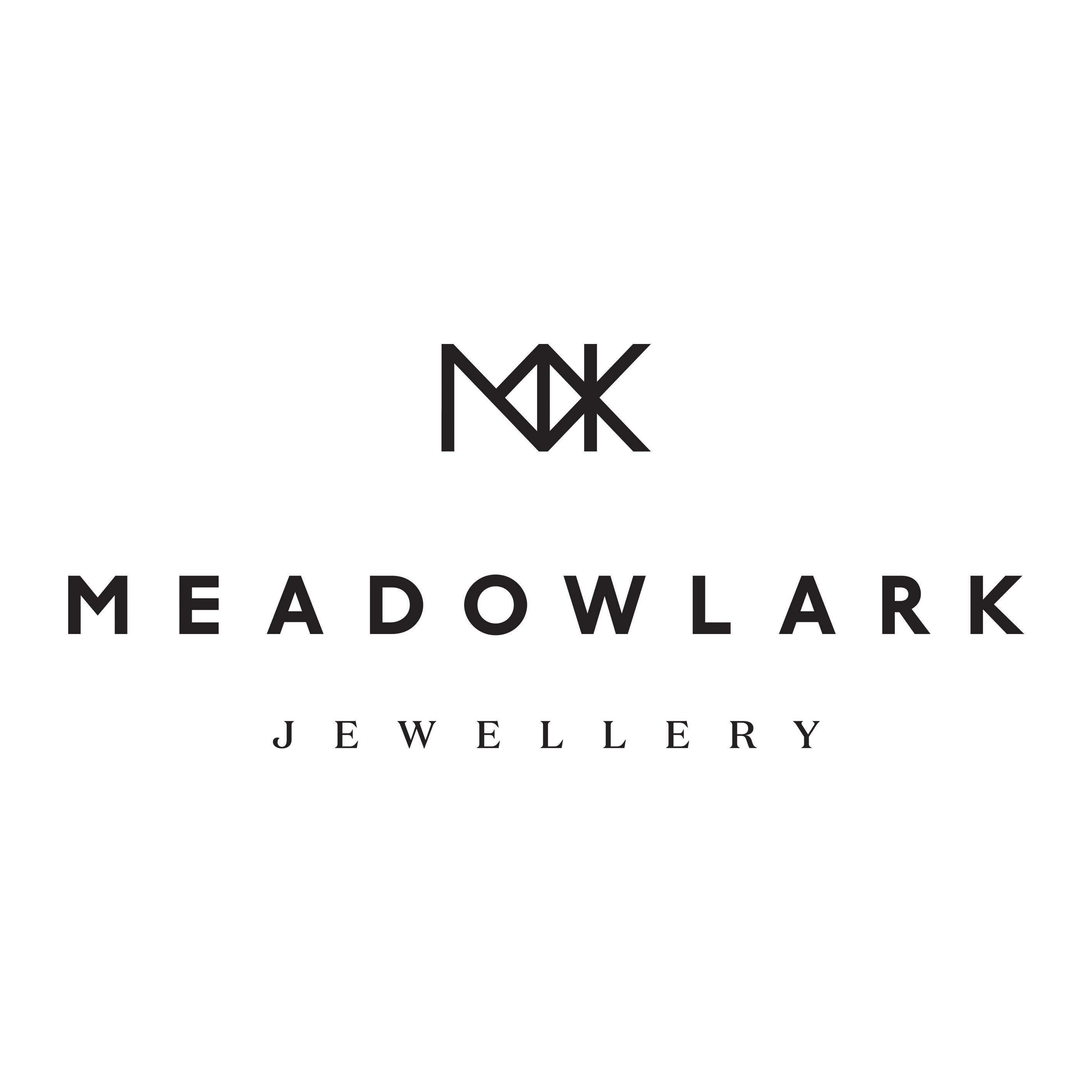 Meadowlark | NOT JUST A LABEL