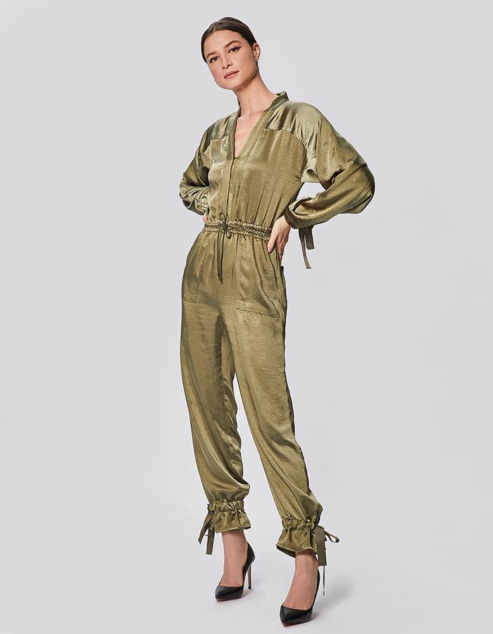 Donna Jumpsuit