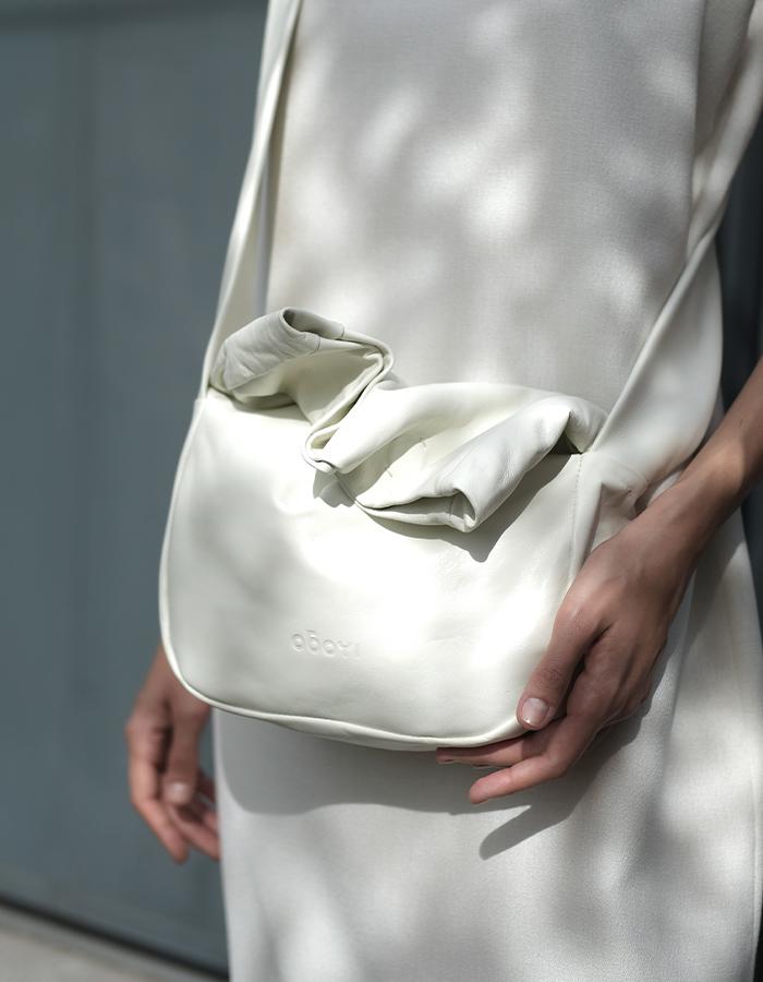 JABOT BAG