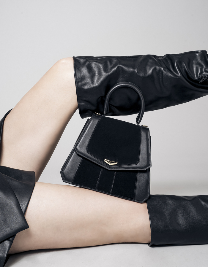 Versus Handbag