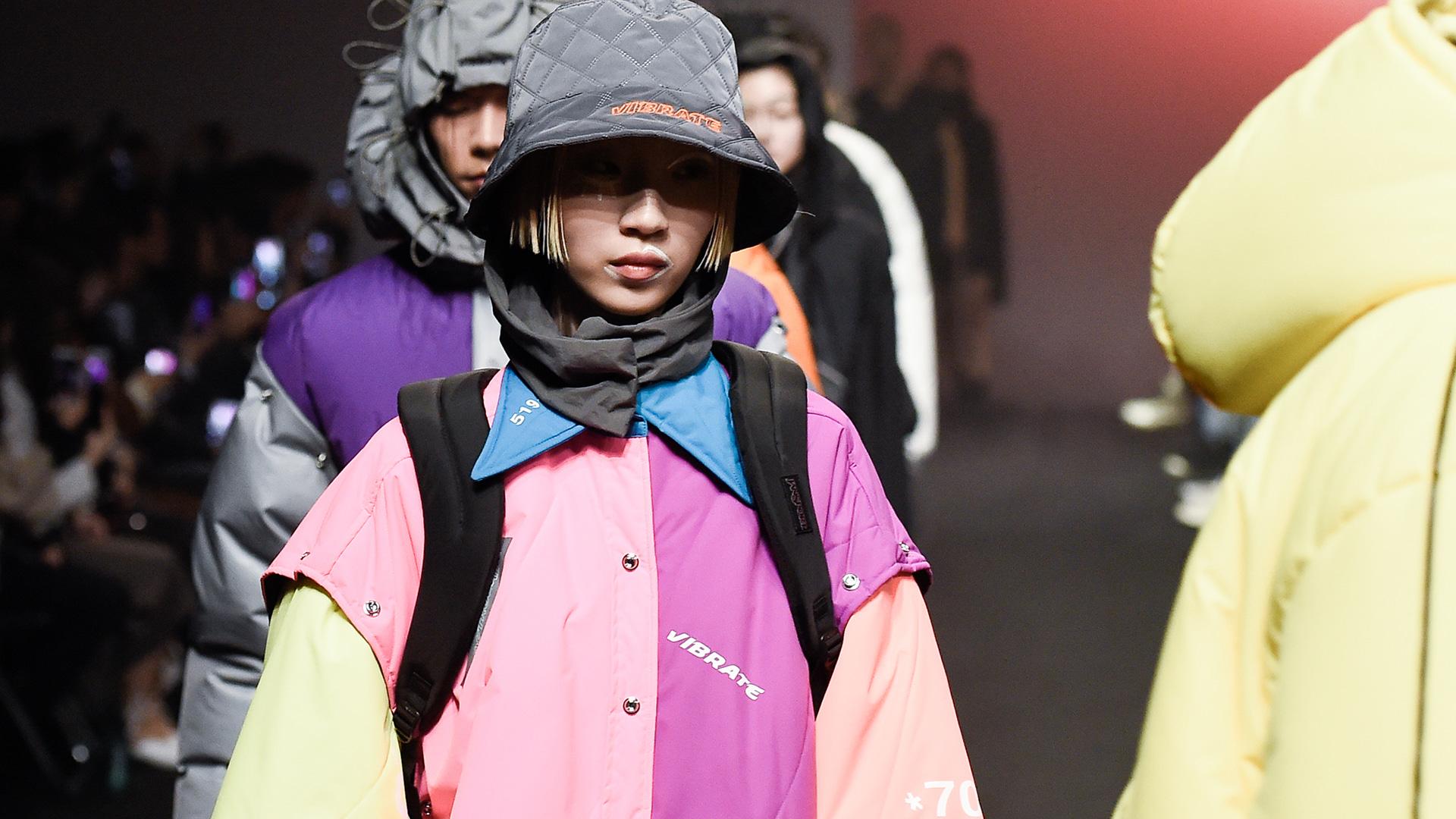 Hallyu: How South Korea is Using Fashion to Influence Western