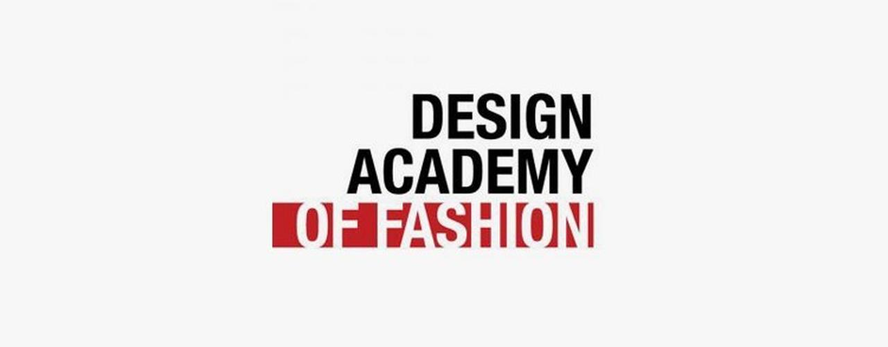 Design Academy Of Fashion Not Just A Label