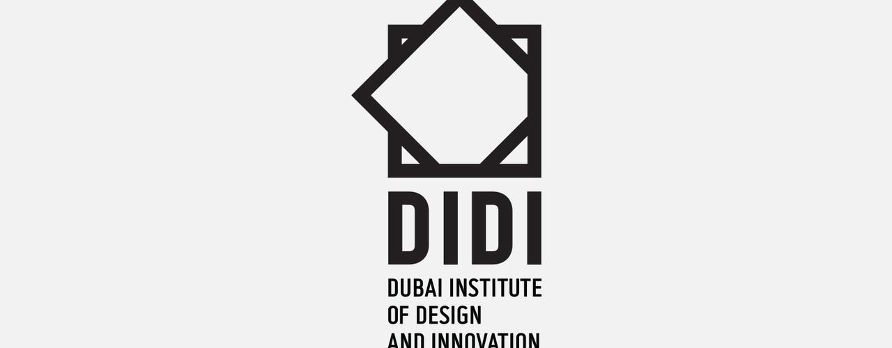 Dubai Institute Of Design And Innovation Not Just A Label