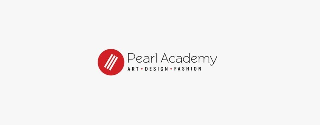 Pearl Academy Not Just A Label