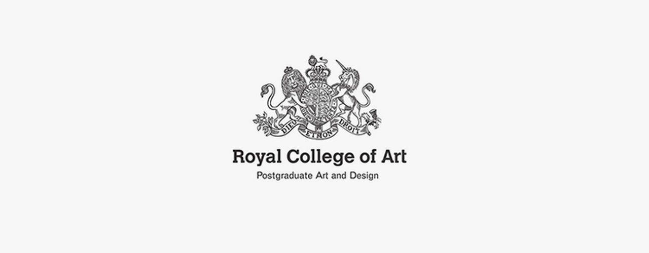 Royal College Of Art Not Just A Label