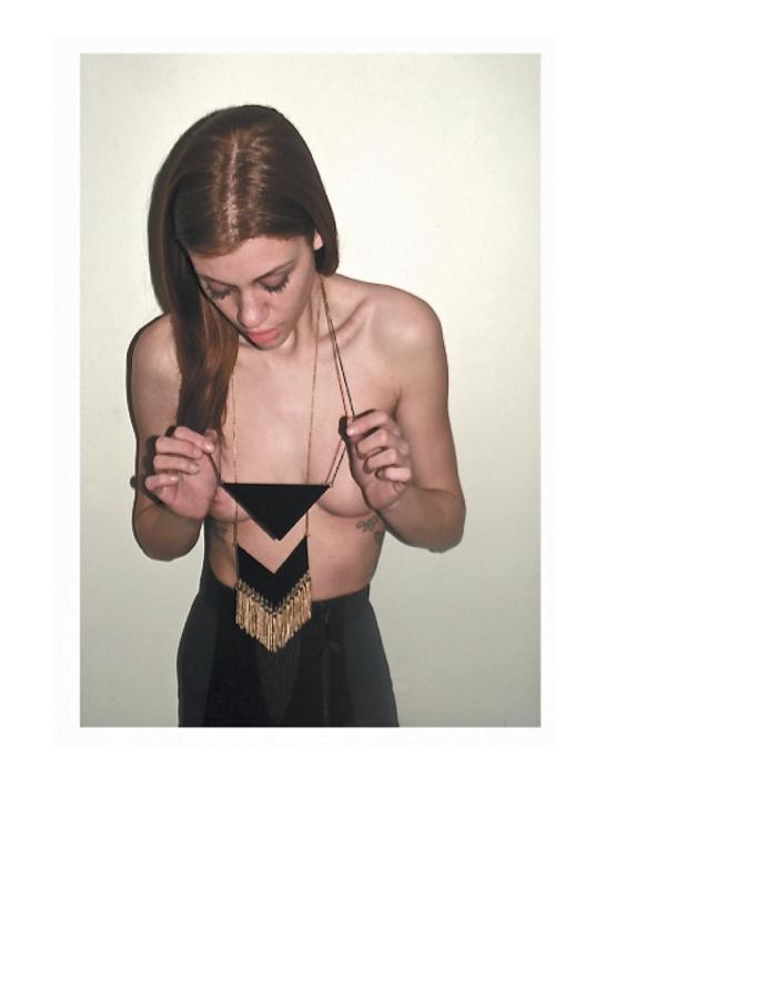 Alice Springs Jewelry, Fashion, photos, jewelry