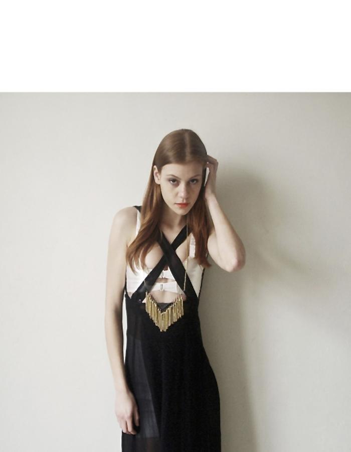 New, designs, stylish, styling, photography, fashion