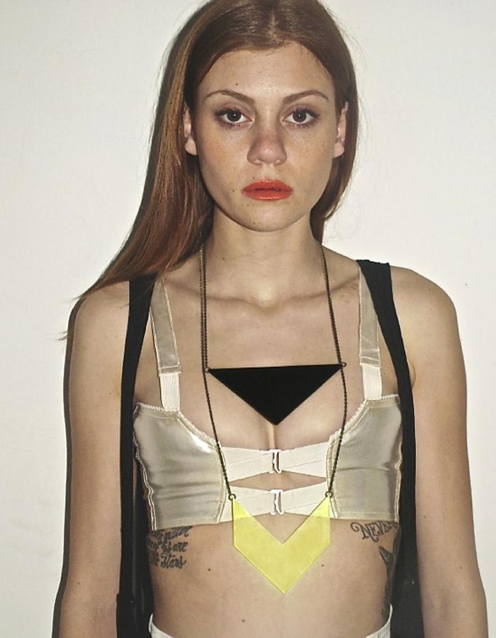 alice springs jewelry, designs, style, lookbook
