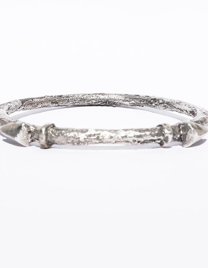 Dreams of Norway jewelry design bangle