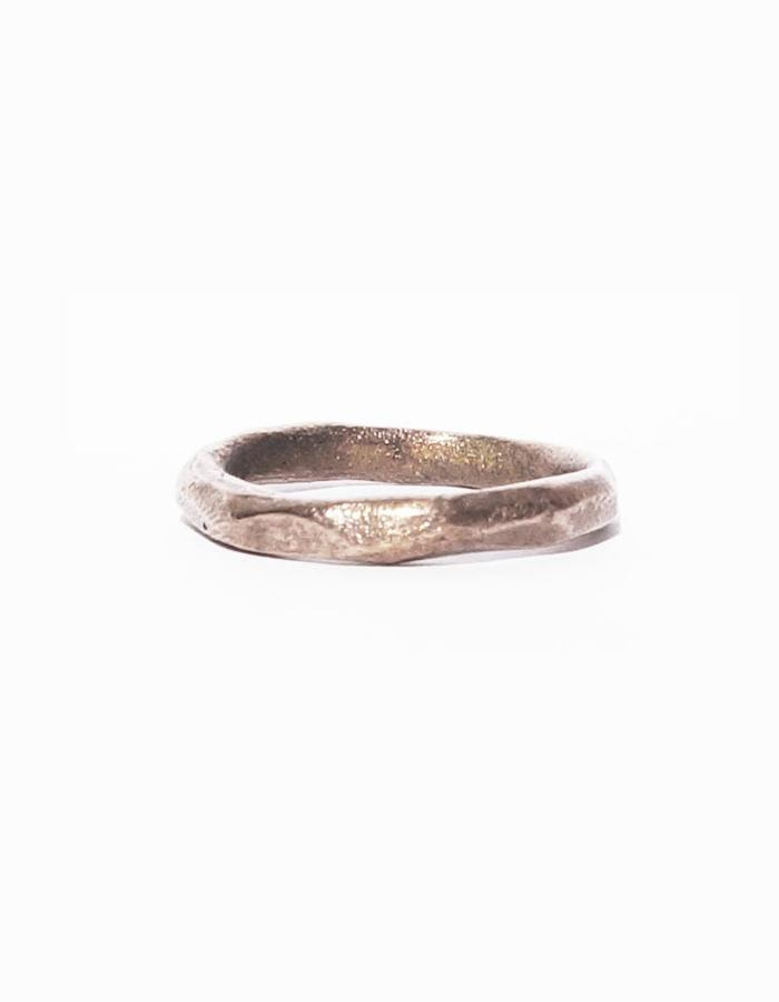 Dreams of Norway jewelry design ring