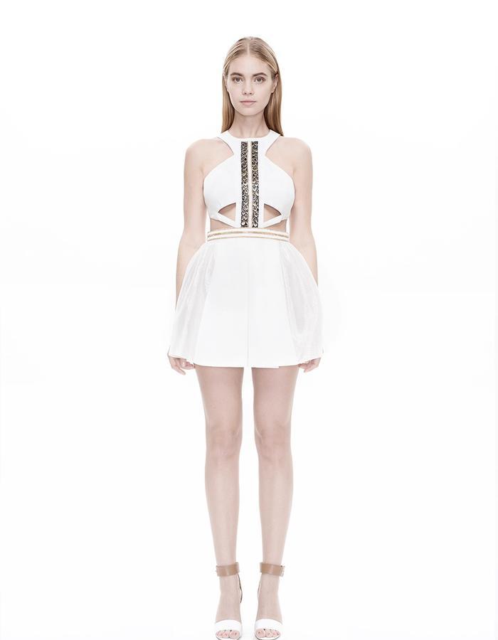 kris_Jane_LOOKBOOK_dress_look_1