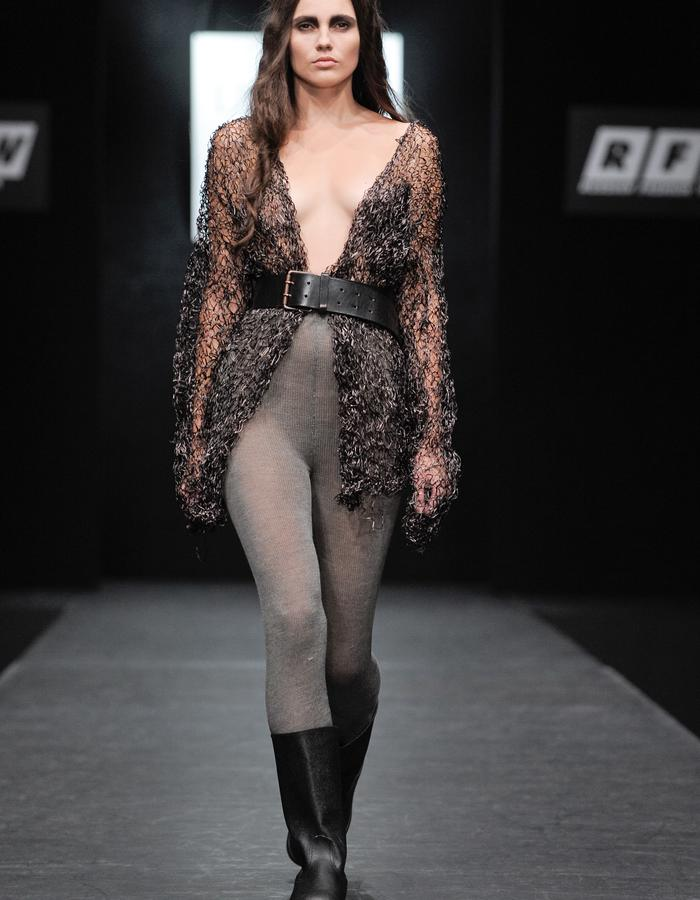norsoyan_fashion_mbfw_knitwear-ss-2010