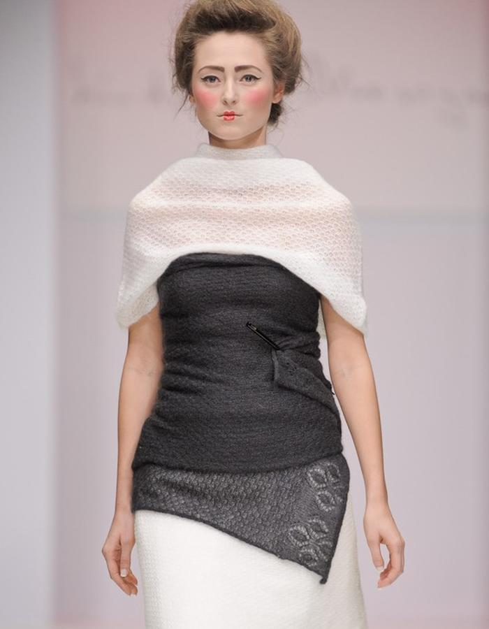 norsoyan_fashion_mbfw_knitwear-fw-2010