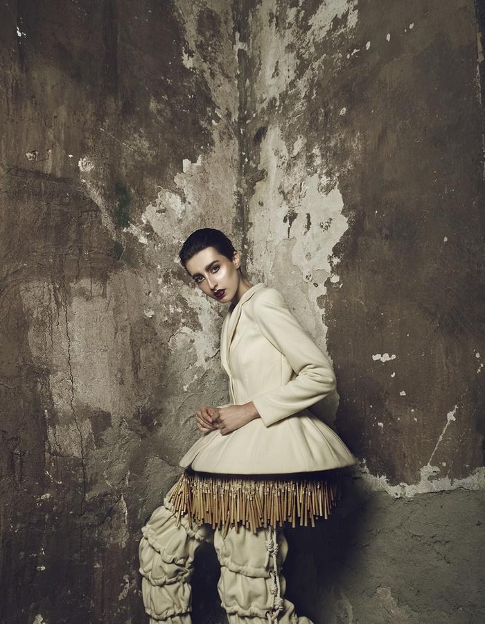 jonmikeo_design_hempel_fashion_