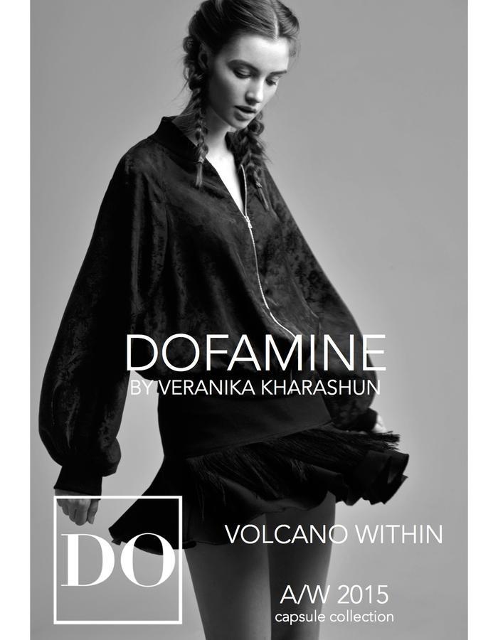 dofamine