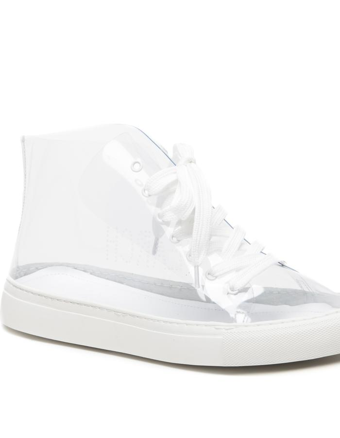 SEARCH RELYQUIA SNEAKER