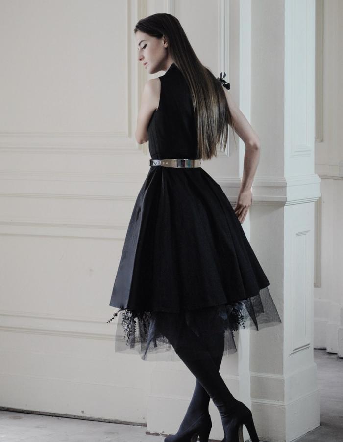 Magic Dress