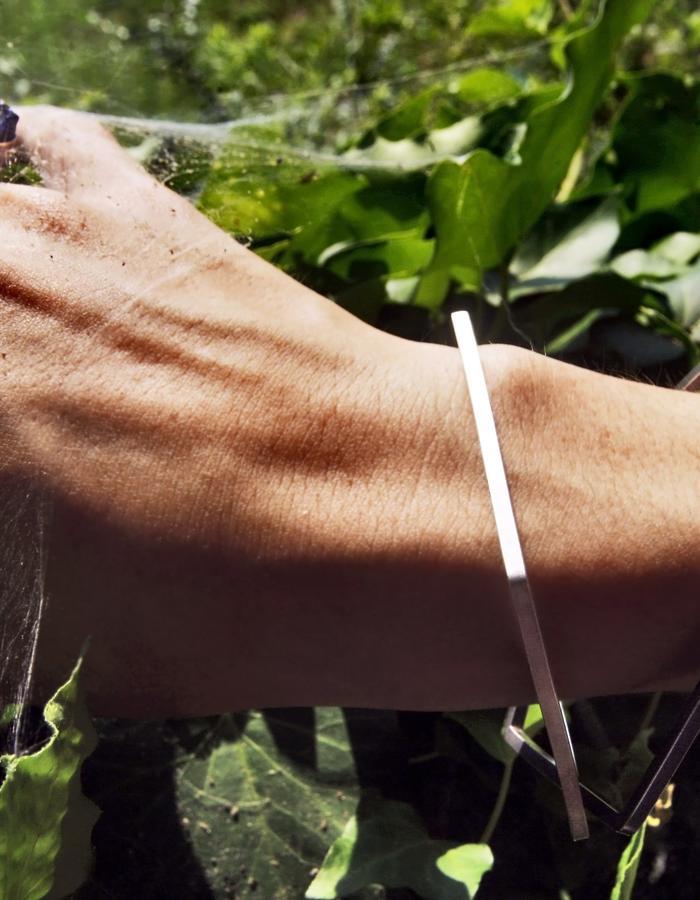 Vespa bracelets