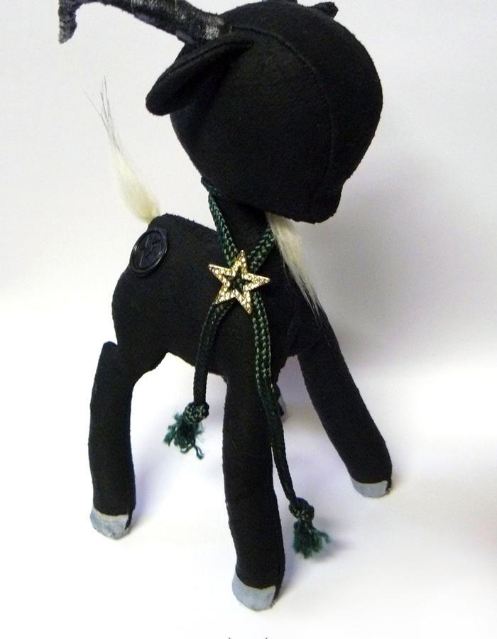 #goat, #dark #spirit #home #warming #decorations