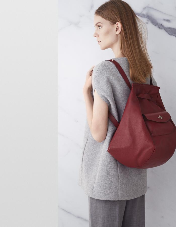 Kia Ora Design, Kia Ora, Karla, Bag