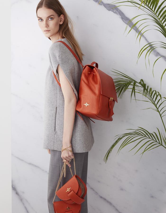 Kia Ora Design, Kia Ora, Maroze, Gigi, Bag