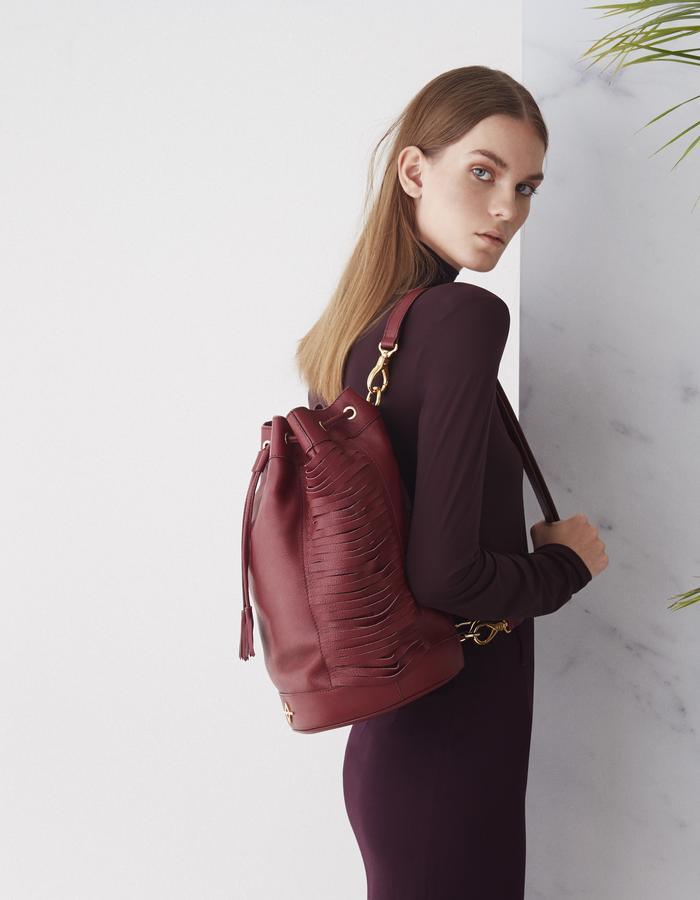 Kia Ora Design, Kia Ora, Kuhn, Bag