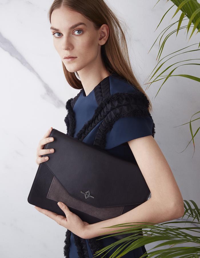 Kia Ora Design, Kia Ora, Lore, Bag