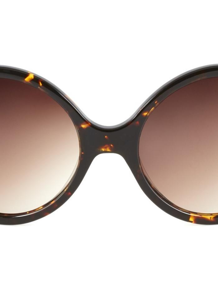 The 70s inspired Jetset frame is the exuberant option for those of us who do not let the grass grow under our feet.