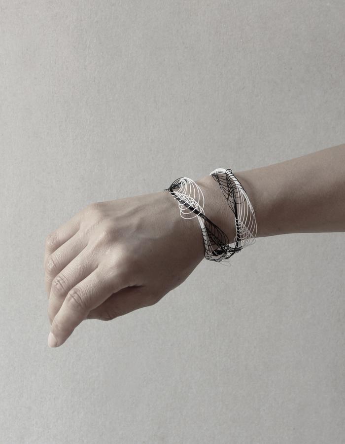 FLIN 07 Bracelet by Vulantri