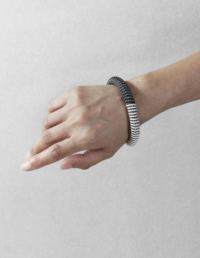 Ysa Small Bracelet by Vulantri