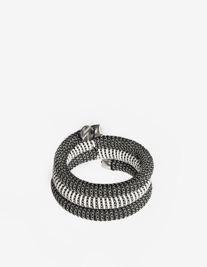 Ysa Long Bracelet by Vulantri