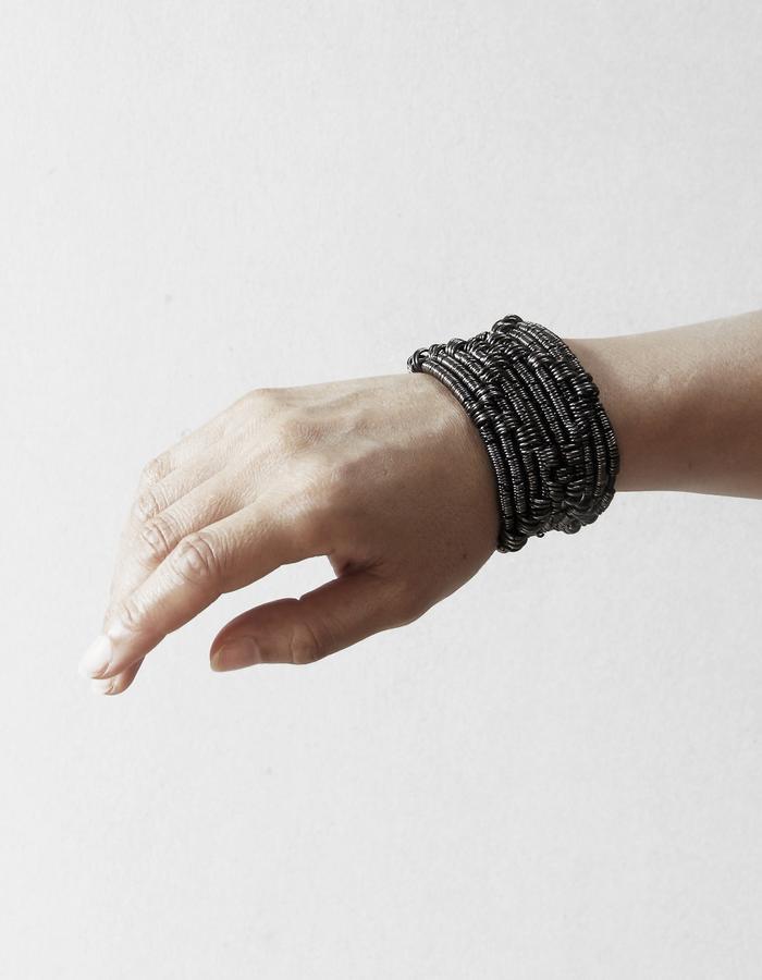 Fluxa Bracelet by Vulantri