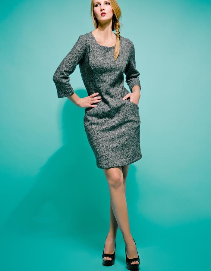 Lucy Pocketdress