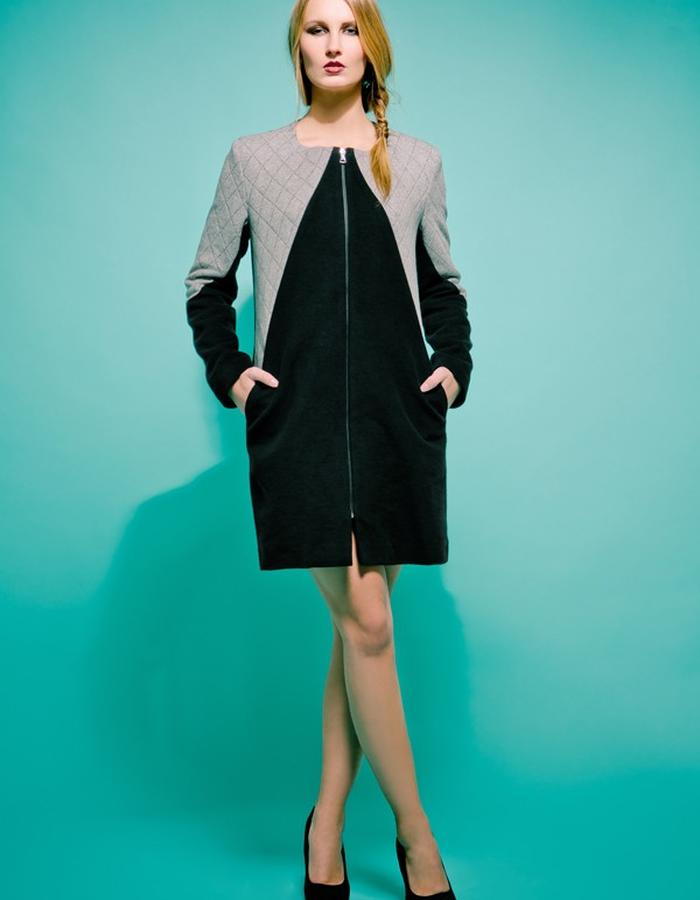 Lucy Coat