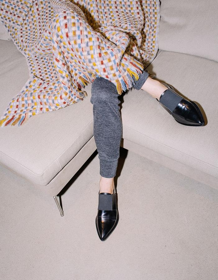 INCH2 • Loafers