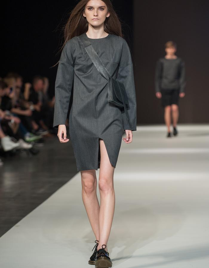 Fashion Philosophy Fashion Week Poland XI