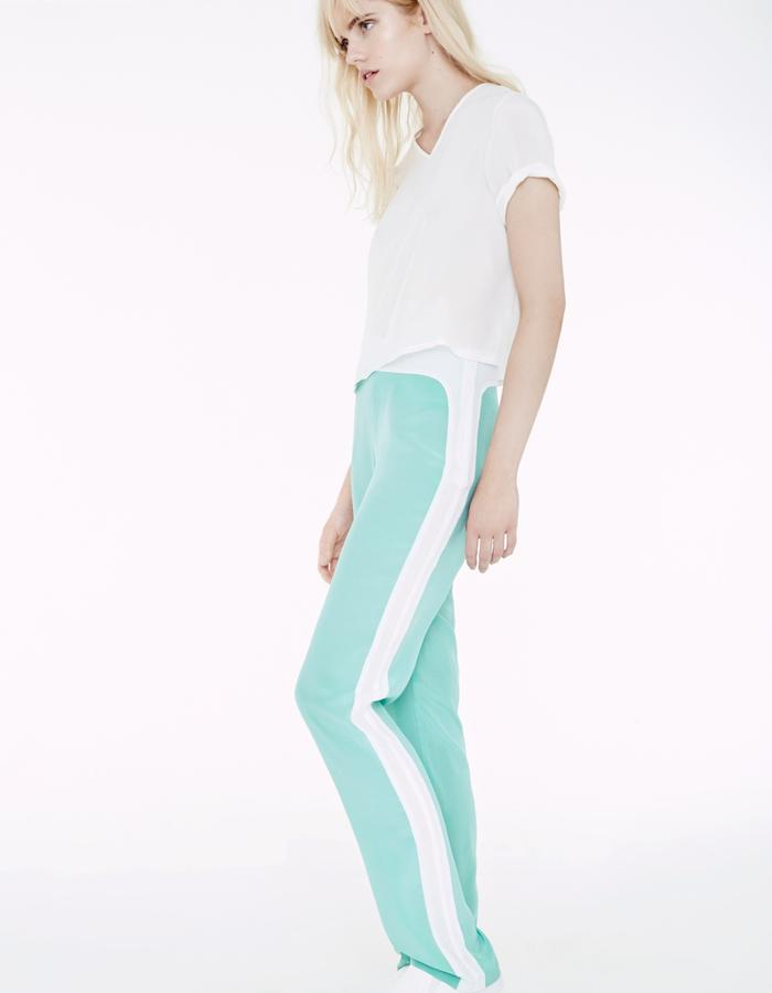 Dory Top & Guilda Trousers