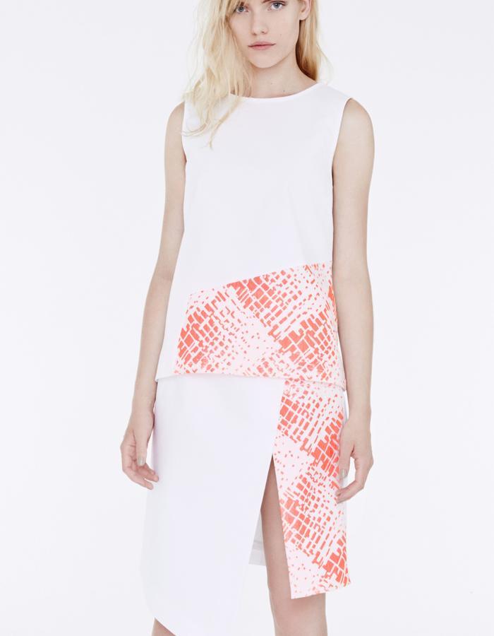 Jordan Top & Ofelia Skirt