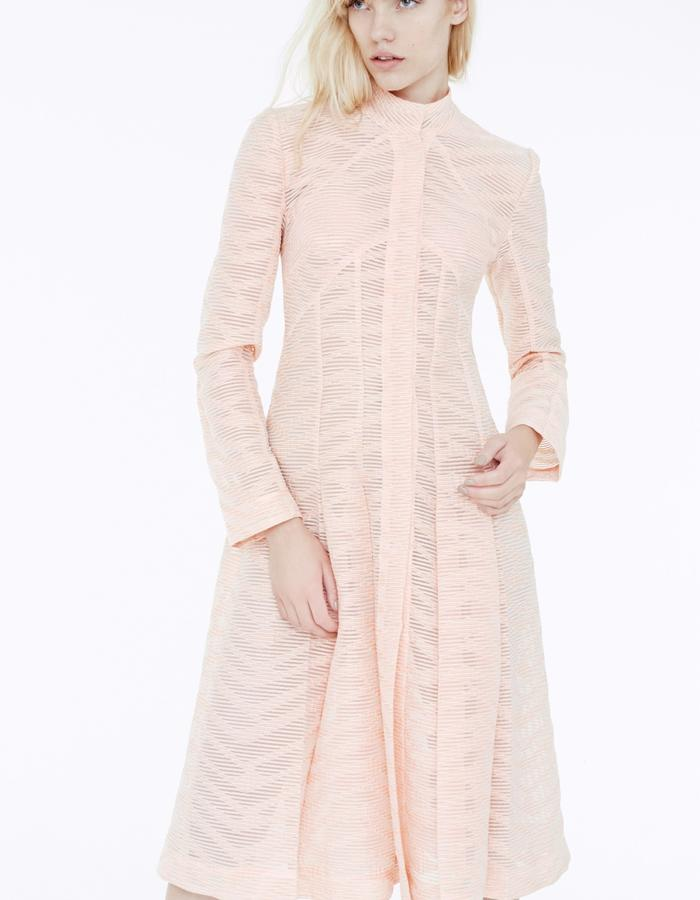 Loretta Coat