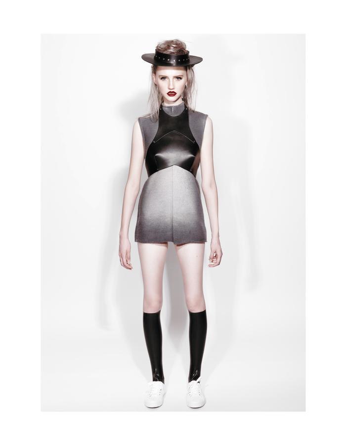 Emily Bye Leatherwear & Latex