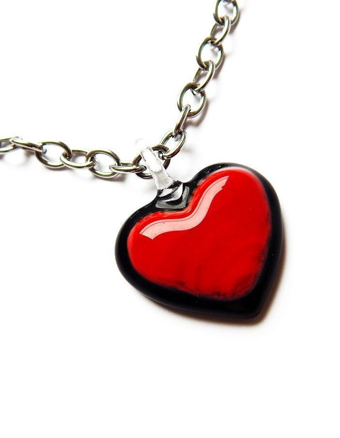 MANDALI MENDRILLA MY HEART