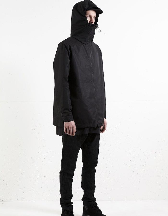 outdoorjacket