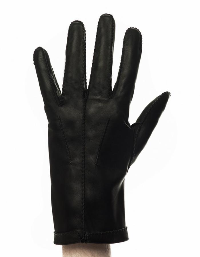 Alexander men´s gloves