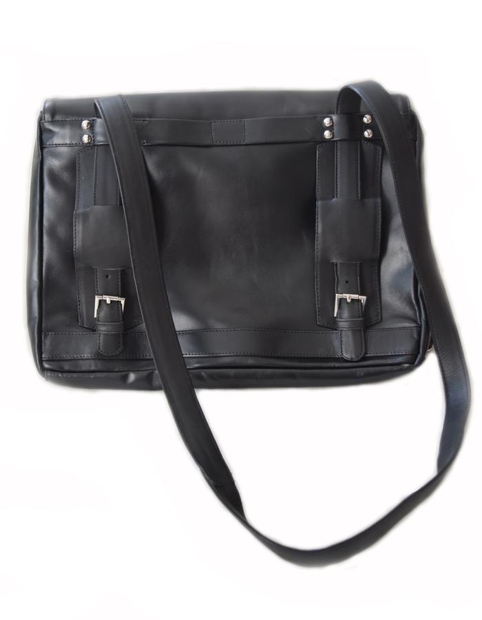 dinnaRo menbag, sling bag