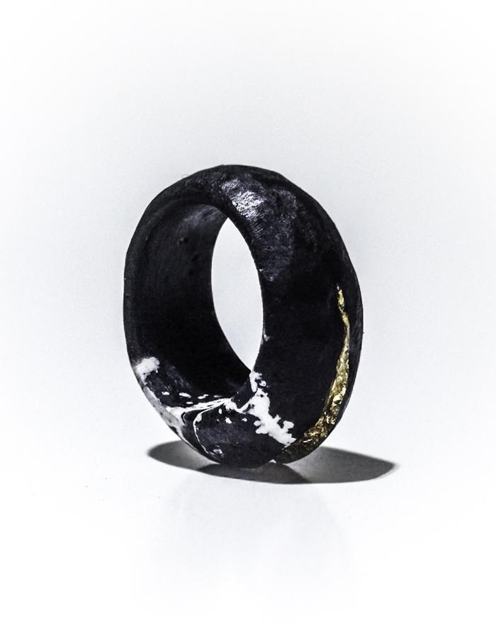 ring: Fragrant x