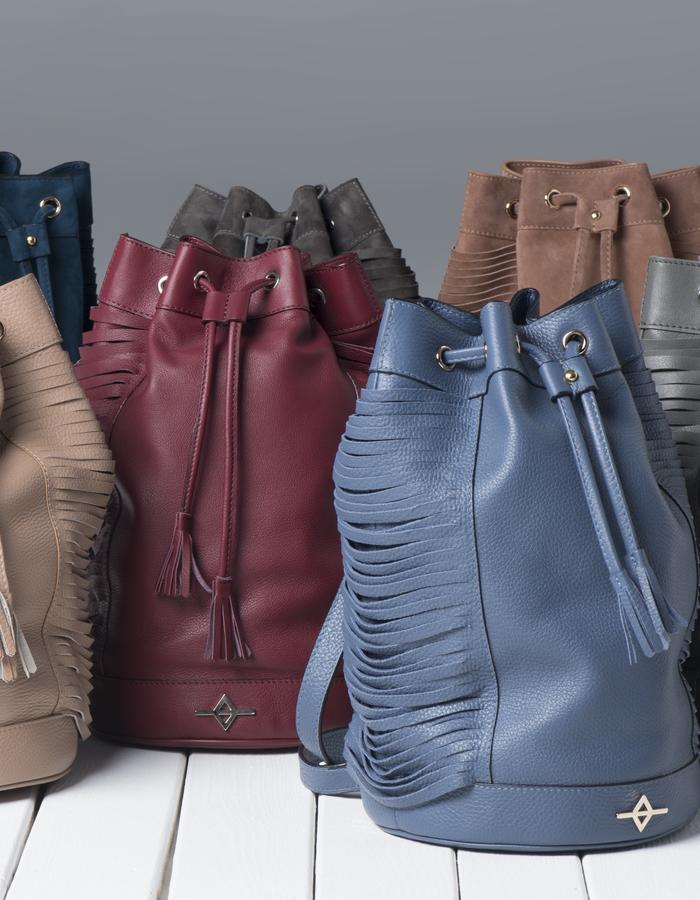 Kuhn bag