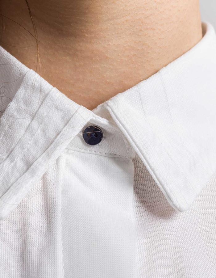 Long sleeve shirt ss15 LIVLOV